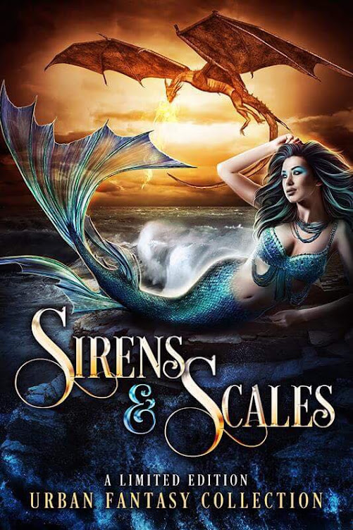 Sirens and Scales
