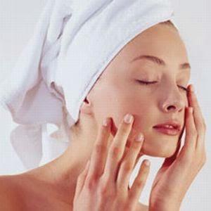 perawatan natural kulit sabun natural