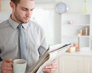 SAT comete malas prácticas auditando a contribuyentes-PRODECON