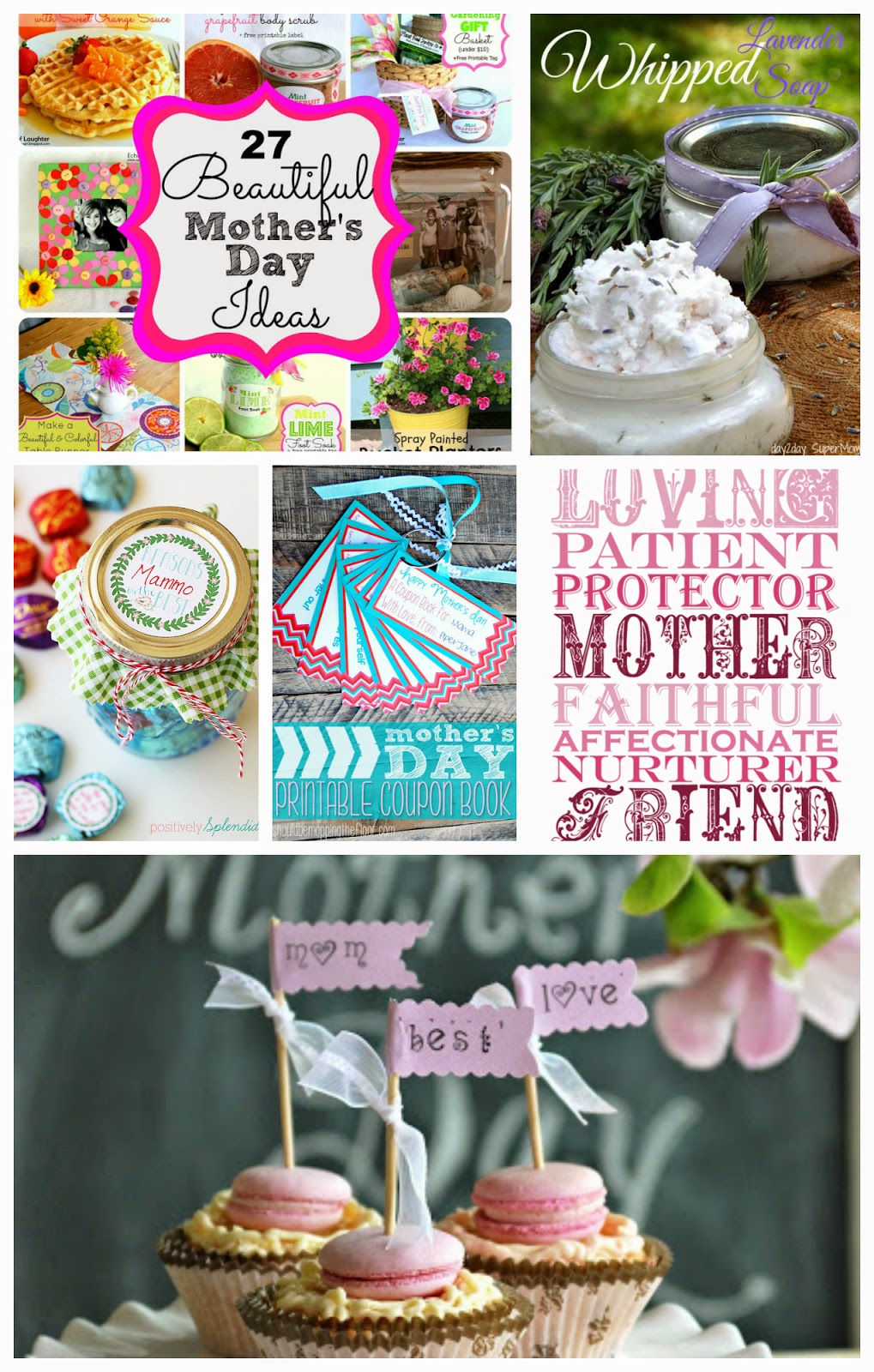 Say G'Day Saturday Linky Party, Join my Mother's Day Group Board on Pinterest, Natasha in Oz.