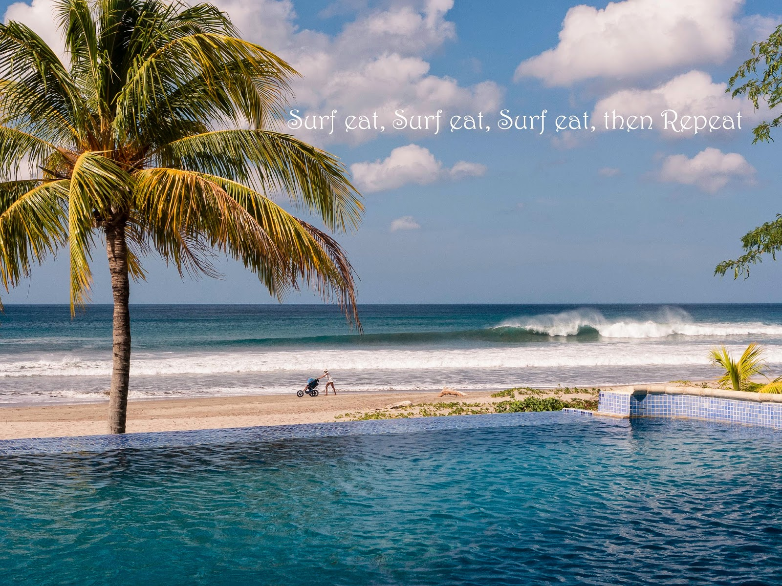 http://www.gorseandcoconuts.com/2014/06/surf-eat-surf-eat-surf-eat-then-repeat.html