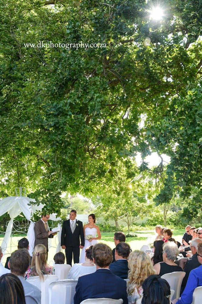 DK Photography 3 Preview ~ Penny & Sean's Wedding in Vredenheim Wildlife & Winery, Stellenbosch