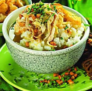 Image Result For Resep Masakan Berbahan Hati Dan Ampela Ayam