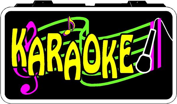 karaoke 3: