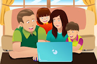 http://www.turismofamiliar.net/2011/06/habitacion-familiar-y-buscadores-la.html