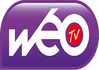 Weo Tv En Direct