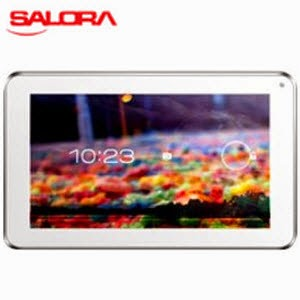 Amazon: Buy Salora Pro Tab Tablet at Rs.2999 – BuyToEarn