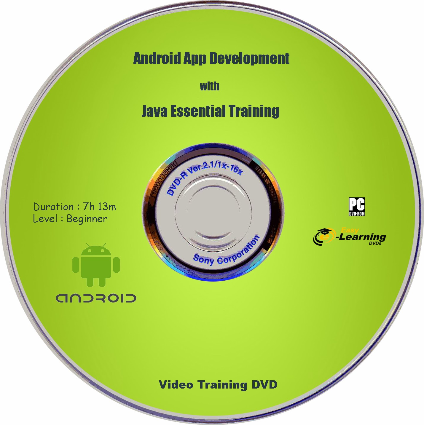 Learn Android App Design, Development & iOS Programming ...