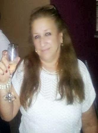 Celina Vasques: Poeta residente