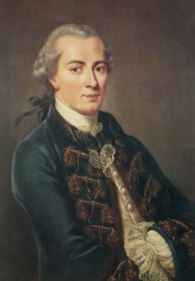 emmanuel kant anthropology from the pragmatic Critique of pure reason by immanuel kant  anthropology from a pragmatic point of view by immanuel kant  kant emmanuel 1724-1804 kant, emmanuele.