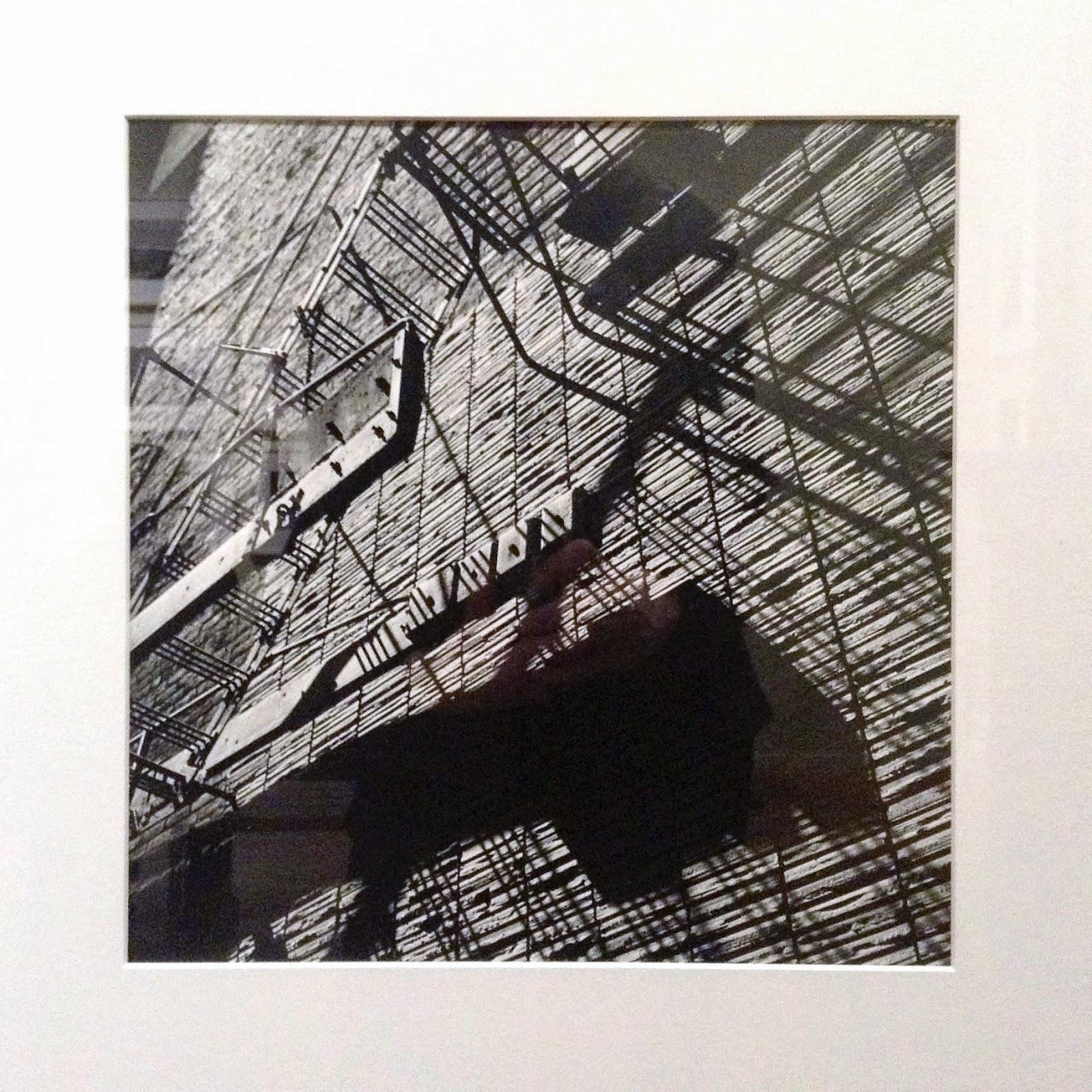 Vivian Maier: untitled, Chicago, IL, April 20, 1956