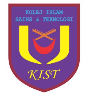 Jawatan Kosong Kolej Islam Sains & Teknologi