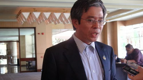 VN calls for more cooperation for peace in regional waters