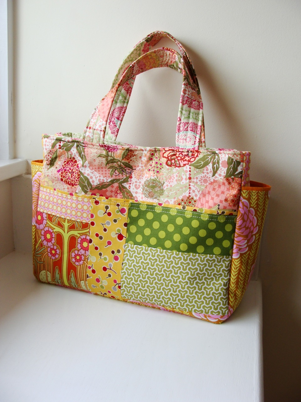 Watermelon Wishes Presenting Bag No 360 And 361
