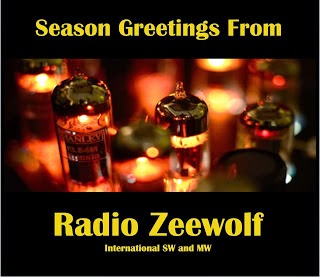 Radio Zeewolf