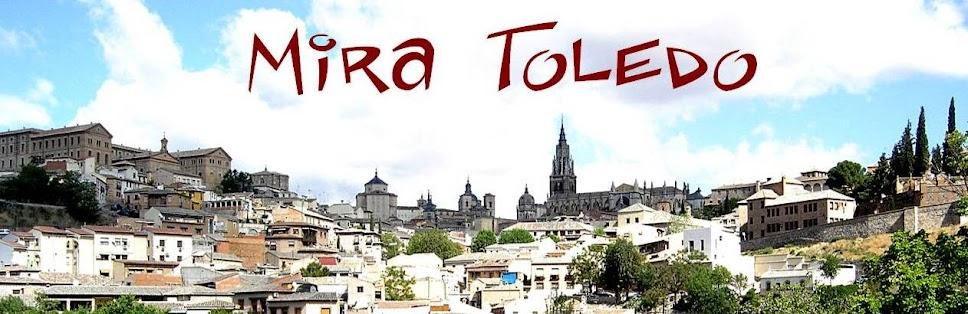 Mira Toledo