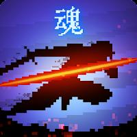 Download Dark Slash: Hero v1.23 Mod Apk