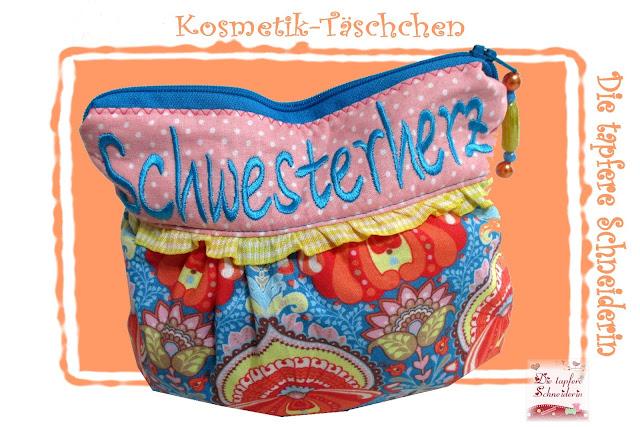 http://de.dawanda.com/product/88598219-kosmetiktascheschminktasche-kulturbeutel