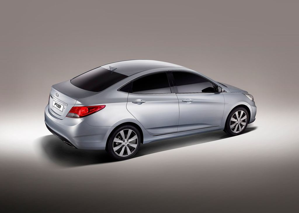 Hyundai Verna 1920x1200 Wallpaper Car Prices Photos Specifications