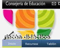 Rincón de Inglés