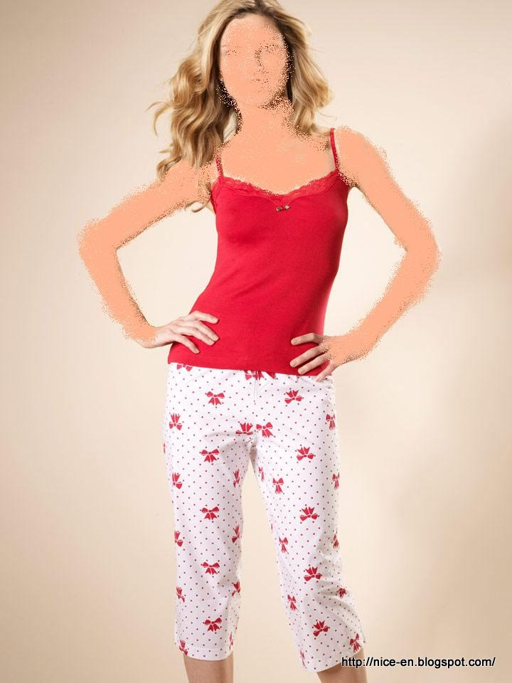Find great deals on eBay for pajamas for teens. Shop with confidence.
