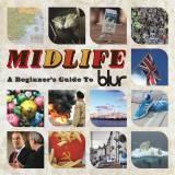 midlife, blur midlife, blur compilation