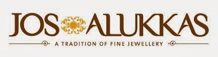 jewellery deals in dubai jos alukkas online shopping