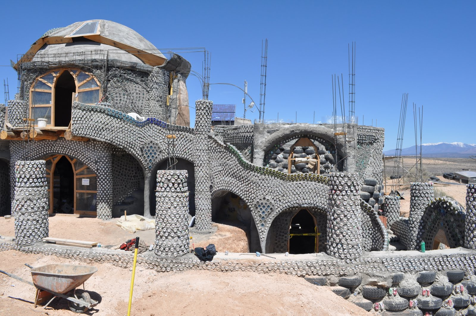 188 best earthship images on pinterest earthship home cob