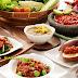 15 Resep Masakan Khas Sunda Sederhana dan Praktis