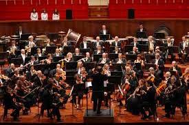 http://www.philharmonia.co.uk/explore/make_music