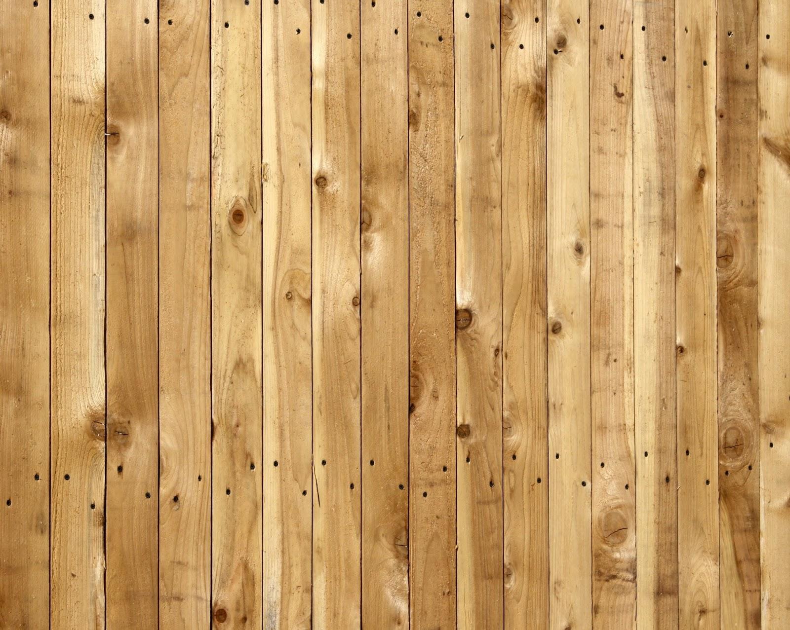 creative mindly fondos de madera para tus dise os o lo que sea. Black Bedroom Furniture Sets. Home Design Ideas