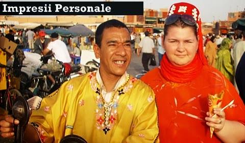 soc-cultural-maroc