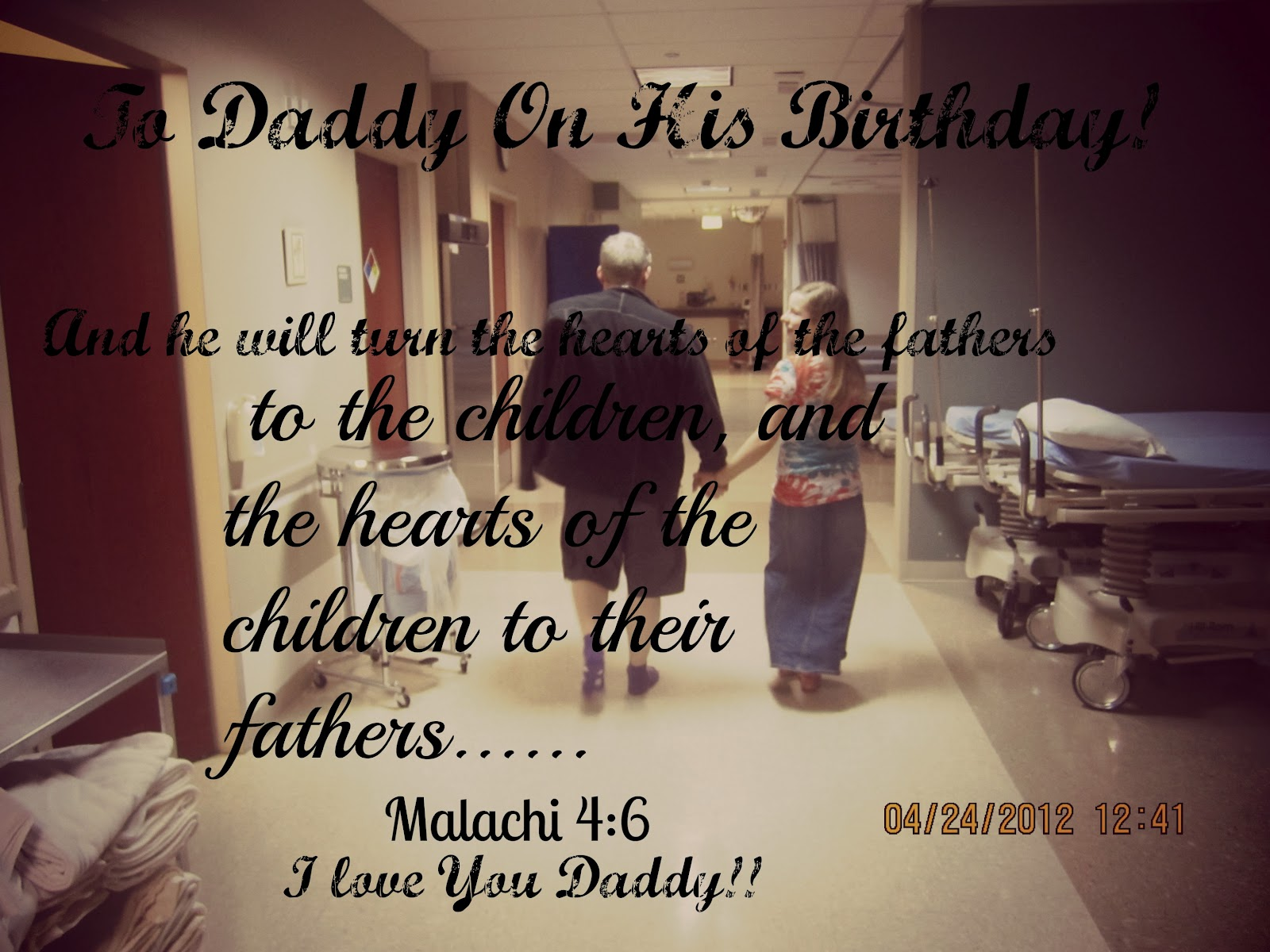 Funny Daughter Quotes Funny Birthday Quotes For Daughter From Dad Funny Happy Birthday