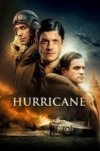Watch Hurricane Online Free in HD