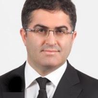 Avukat Ersan Şen Denetimli serbestlik, taahhüdü ihlal suçlarının denetimli serbestlik kanunu. Genel Af 4. Yargı Paketi