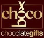 http://www.chocobox.pl/shop/cat/Wybierz-%C5%9Bwi%C4%99to,Dzie%C5%84-Matki