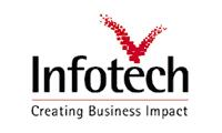 Infotech Commences Operations In New Facility At Kakinada SEZ