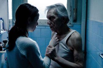 Filmfestival Cottbus – Der 1.Tag