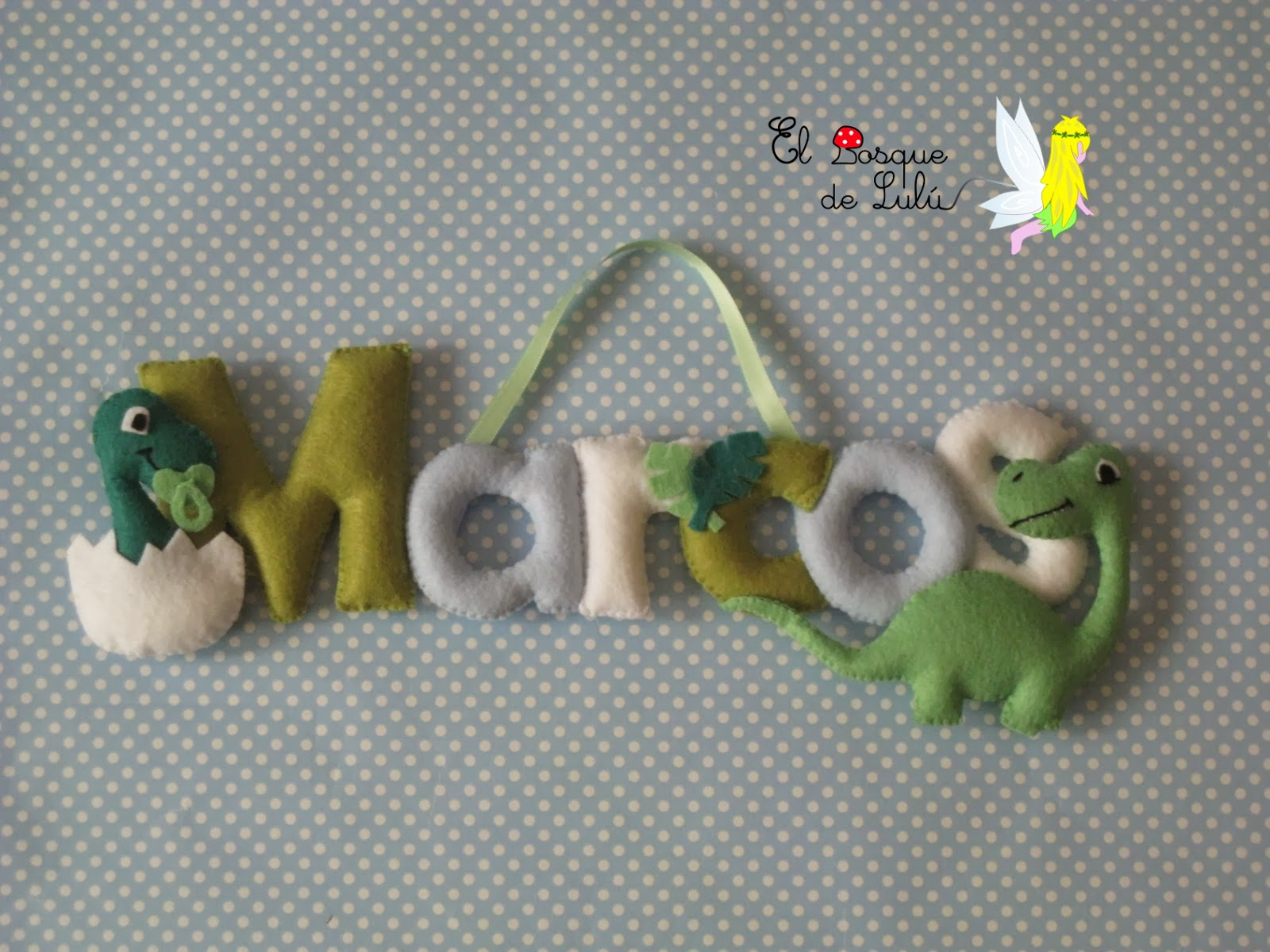 nombre-decorativo-fieltro-name-banner-felt-decoración-infantil