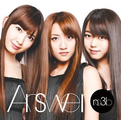 2° single : Answer No3b