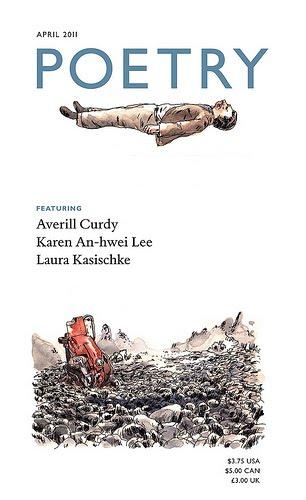 "arthur rimbaud poems. Arthur Rimbaud#39;s ""Morning"