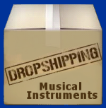 Musical Instruments Wholesale Distributors Dropshippers of Music Gear