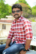 Jogi Naidu Stylish Photos-thumbnail-4