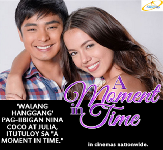 A Moment In Time Full Movie Tagalog