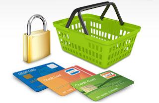 comprar seguro online