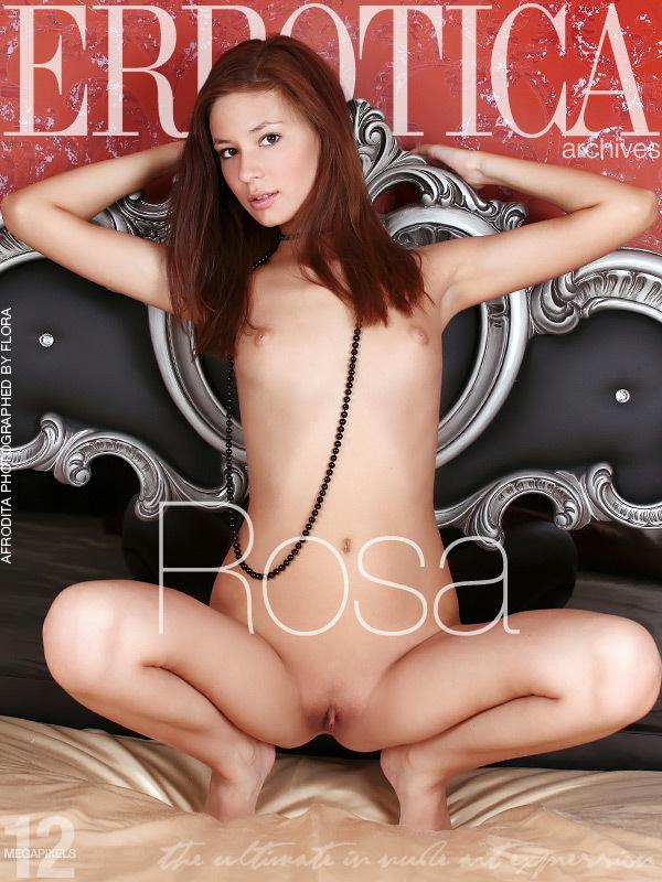 Afrodita_Rosa EggxxdwaZeman26 Afrodita - Rosa 09120