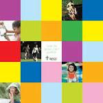 Cancer infantil. Guia de apoyo para padres