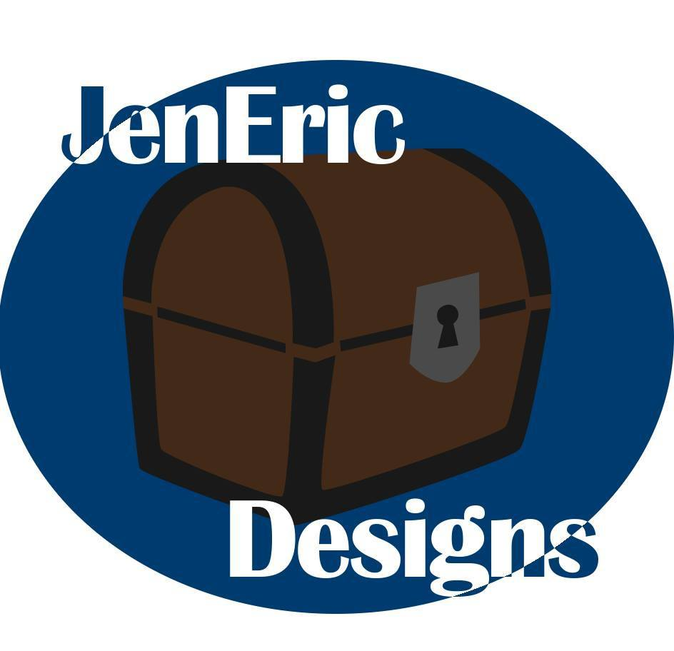JenEric Designs