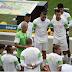 Pronostic Corée du Sud - Algérie : coupe du monde Brésil 2014