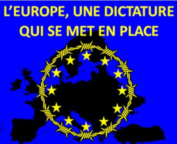 « Faîtes des réserves de nourriture pour 3 mois » …  L+europe+mise+en+place+d+une+dictature%5B1%5D